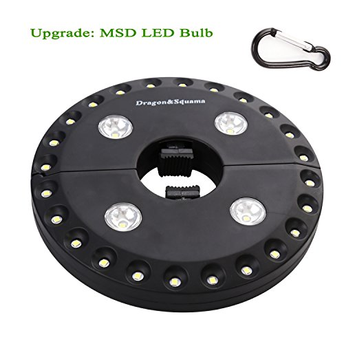 10000 Lux Light Led in US - 7