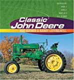 Classic John Deere, Randy Leffingwell and Rod Beemer, 0760327130
