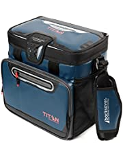 Arctic Zone Titan Deep Freeze Zipperless Hardbody Cooler