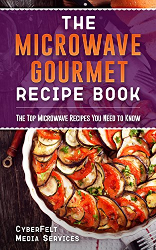 Amazon The Microwave Gourmet Recipe Book The Top Microwave
