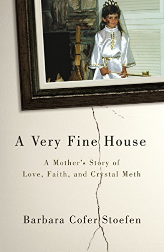 arbara Cofer Stoefen (September 15,2014) (Very Fine House)