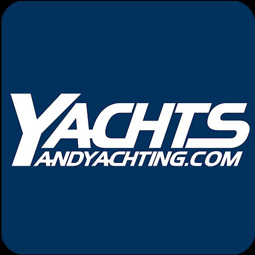 (Sailing News)
