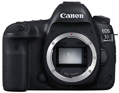 Canon-EOS-5D-Mark-IV-BODY-International-Version-No-Warranty
