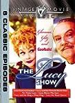 Lucy Show, the - Glamour, Glitz & Goo...