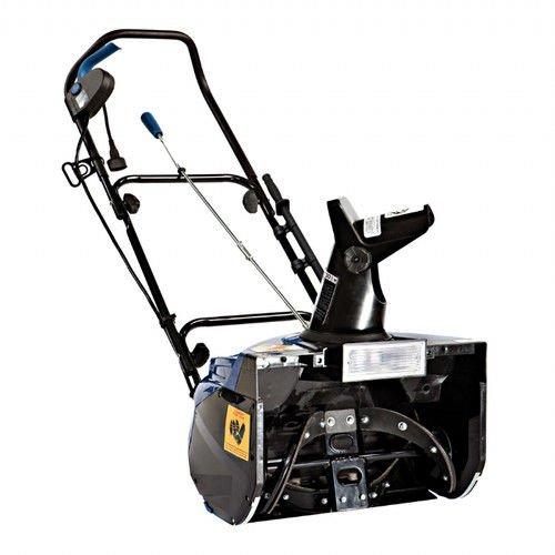 snow blaster electric snow blower - 8