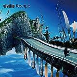 Recipe(初回生産限定盤)(lipper)