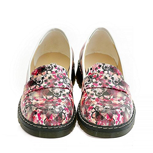 NMOX104 Stars Shoes Oxford Stars Stars Stars Shoes Oxford NMOX104 NMOX104 Shoes Oxford Oxford wqnX7WW8RA