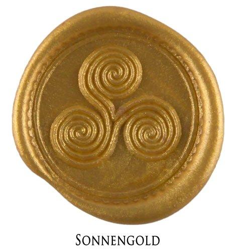 tea4chill Teedosen Set//Kaffeedosen Set//Gew/ürzdosen Set 88 x 88 x 115mm je 200g LxBxH eckig 2 St/ück Mandala mit Scharnierdeckel und eleganten Pr/ägungen