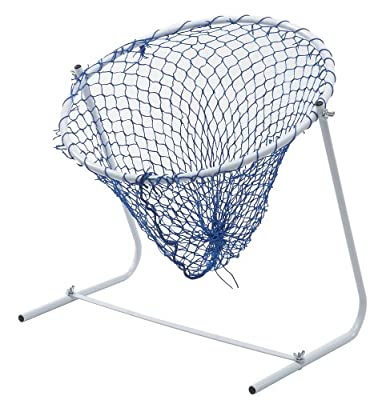 Golf Gifts & Gallery JR603 2-Piece Chipper Net