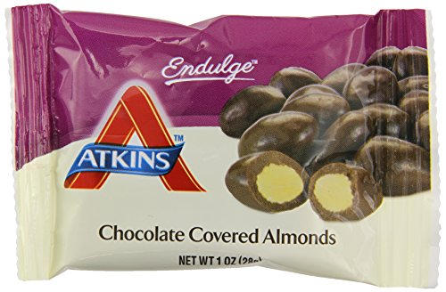 atkins-endulge-almond-pieces-chocolate-5-count-1-ounce