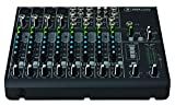 Mackie VLZ4 Series, 12-channel Mixer with