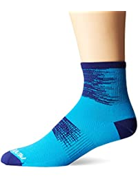 Ride Men's Elite Socks
