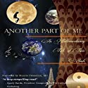Another Part of Me: An Extraordinary Tale of Twin Souls: A Memoir Audiobook by Debbie S Narrated by April Grace Lowe, Craig Jessen