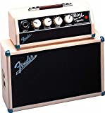 Fender Mini Tonemaster Battery Powered Electric Guitar Amp