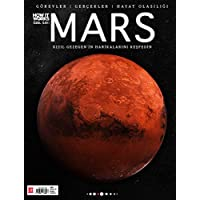 Mars Dergisi