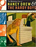 The Mysterious Case of Nancy Drew and the Hardy Boys, Marvin Heiferman and Carole Kismaric, 1416549455