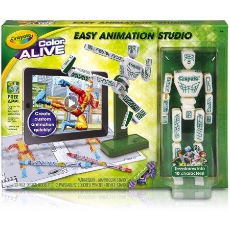 easy-animation-studio-2