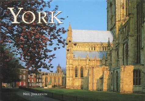 Download York Groundcover (Groundcover S) PDF