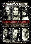 WWE Survivor Series 2002 - Eliminatio...