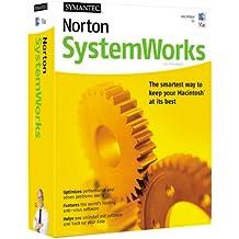 Norton SystemWorks 1.0