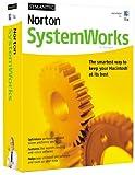 Software : Norton SystemWorks 1.0
