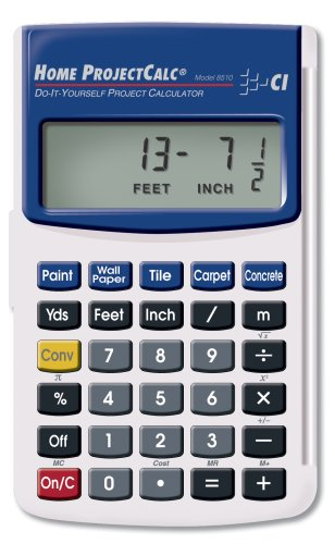 calculated-industries-8510-home-projectcalc-do-it-yourself-project-calculator