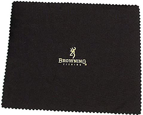 Browning Red Heat Sonnenbrille Uni