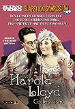 The Harold Lloyd Collection, Vol. 2 (Slapstick Symposium)