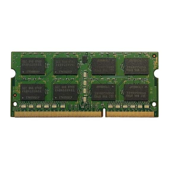 Synology RAM1600DDR3L-8GBX2 Ram Ddr3L-1600 Network Attached Storage 1 DDR3L-1600 unbuffered SO-DIMM 204pin 1.35V/1.5V Applied Models : Synology DiskStation: DS1817+, DS1517+ For expanding your Synology NAS server's memory capacity