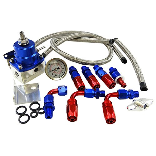 45 psi fuel pump - 5