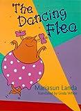 The Dancing Flea, Mariasun Landa, 0874172810