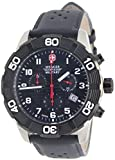 """Wenger Swiss Army """"Roadster"""" Watch 79215"""