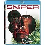 Sniper (1993) [Blu-ray]