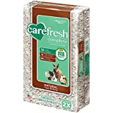 carefresh Complete Pet Bedding, 14 L, Natural