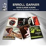 7 Classic Albums By Erroll Garner (2013-11-11)