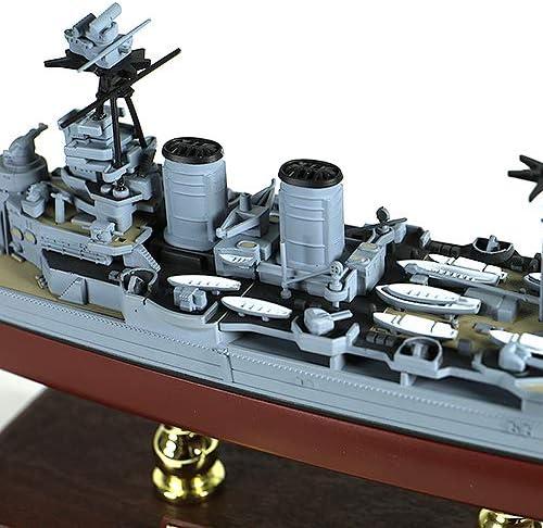 Forces of Valor 1//700 Admiral-class Battlecruiser HMS Hood Royal Navy