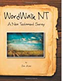 WordWalk NT, Jim Ailor, 1495930238