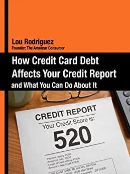 credit card debt research paper Payments 101: credit and debit card payments key concepts and industry issues a first data white paper october 2010 ©2010 first data corporation.