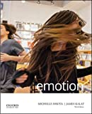 img - for Emotion book / textbook / text book