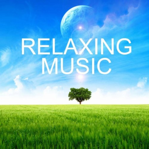Breathe (Background Music with Sounds of Nature) by ...
