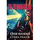 REBORN: Code Raven 5