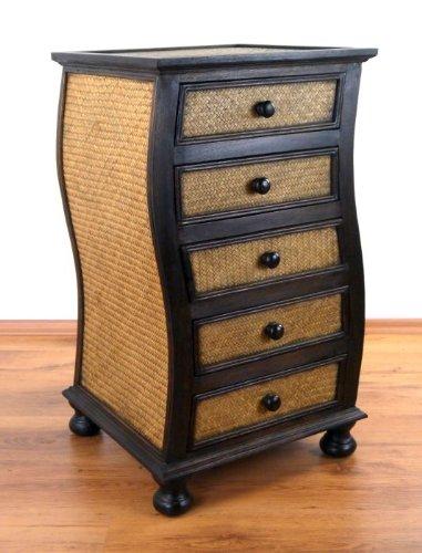 kche marke free cool fertig kche ideen kche marke on ideen mit die schnsten kchen teetozcom. Black Bedroom Furniture Sets. Home Design Ideas