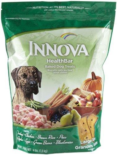 INNOVA HealthBars - Large - 4 lb