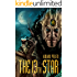 The 13th Star: An Action Adventure Sci-F Apocalyptic Novel