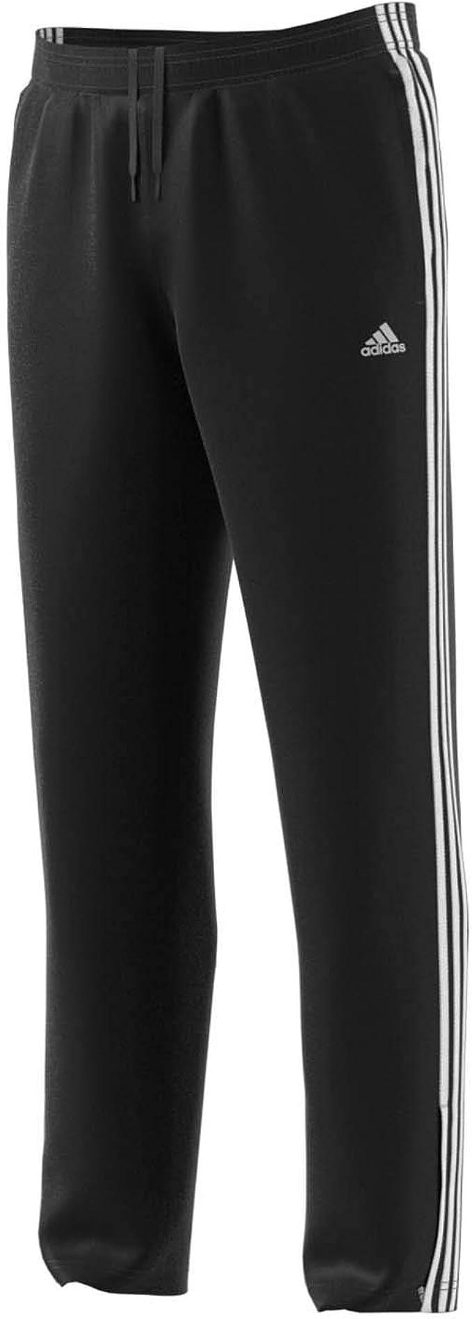 adidas Essentials 34 Pant Damen black kaufen im Sport