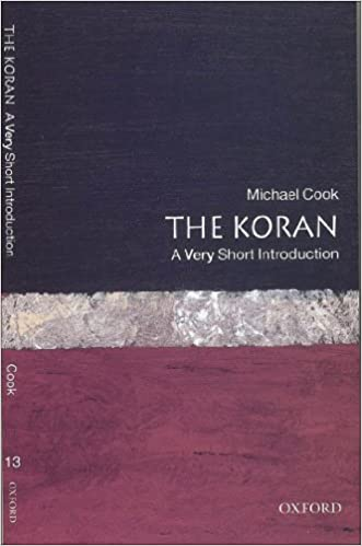 The koran a very short introduction very short introductions the koran a very short introduction very short introductions kindle edition by michael cook religion spirituality kindle ebooks amazon fandeluxe Choice Image