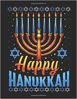 when is hanukkah in 2020