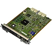 HP 5400R zl2 Management Module (J9827A)