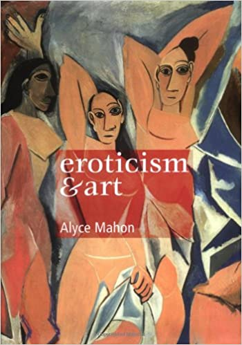 Eroticism & Art