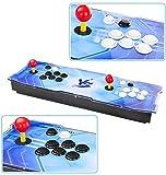 2700 Arcade Video Games Console, SeeKool